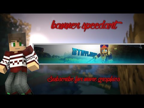 SPEEDART | StayLoww Banner | Getting better
