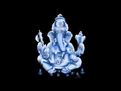 Ainthu Karathanai  Sangkeertanam  Deiva Thendral