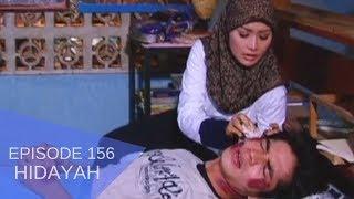 HIDAYAH - Episode 156   Mayat Mengering Dan Mengeluarkan Darah