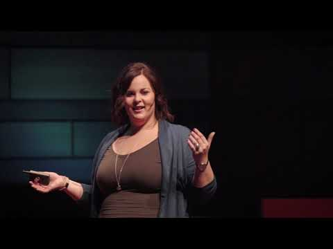 It's Time to Talk About Women's Health | Cassie Dionne | TEDxQueensU