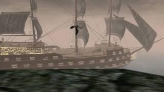 Darkfall - Epic Warfare thumbnail