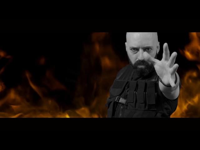 SCHWARZSCHILD - Seven (Official Video)