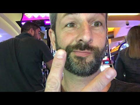 Part 2 HANDPAY JACKPOT at Morongo Casino Slot Machine live stream