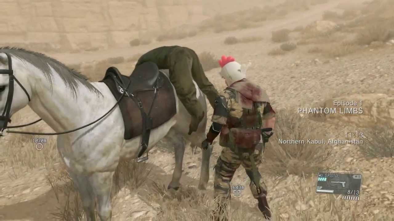 Metal Gear Solid 5 Phantom Limbs Transport Kazuhira Miller To The Rendezvous Point Youtube Solid snake metal gear solid metal gear solid peace walker metal gear solid v (gz + tpp). metal gear solid 5 phantom limbs transport kazuhira miller to the rendezvous point