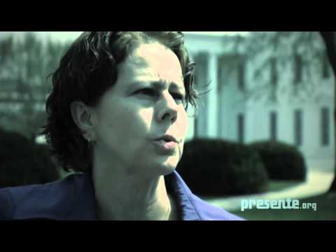 Cecilia Muñoz tell the truth about Obama's Immigration Legacy