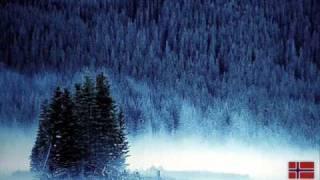 Jul i Svingen - Jul i Svingen (Norwegian)