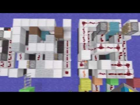 How To Craft Cobwebs In Minecraft Pc