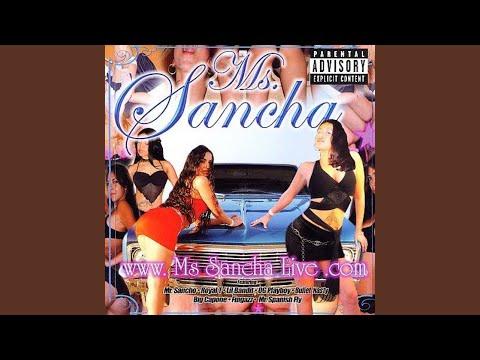 Ms Sanch Live.com