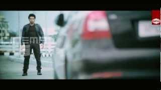 Swamy RA RA TEASER Trailer II