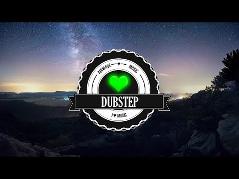 Krewella - Enjoy The Ride (ODEON Remix)