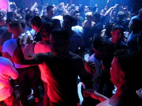 Living Room Nightclub living room night club fort lauderdale dj oren nizri - youtube
