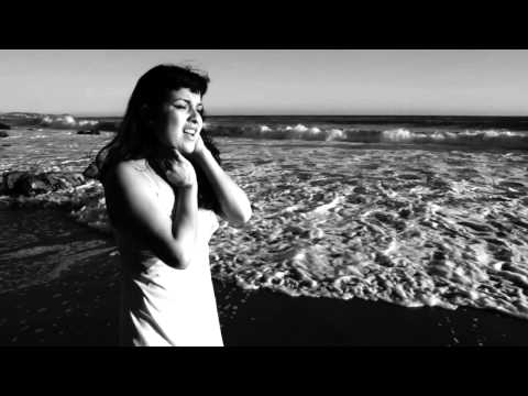 "Irene Diaz - ""Crazy Love"" (Official Video)"