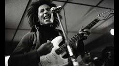Bob Marley  Live Leeds Polytechnic England 73  Full HD