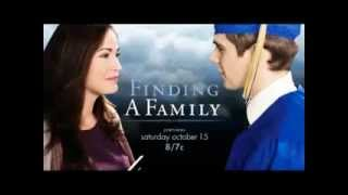Finding a Family (2011) Trailer