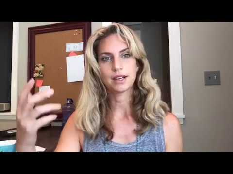 5-Steps To Get Into Alignment And Gain Universal Support For Your Goals & Relationships