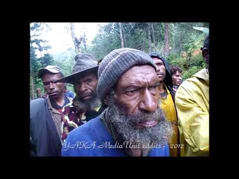 Yuri Alaiku Kuikane Traditional Peace & Reconciliation Ceremony 1a YAKA from YouTube · Duration:  9 minutes 19 seconds
