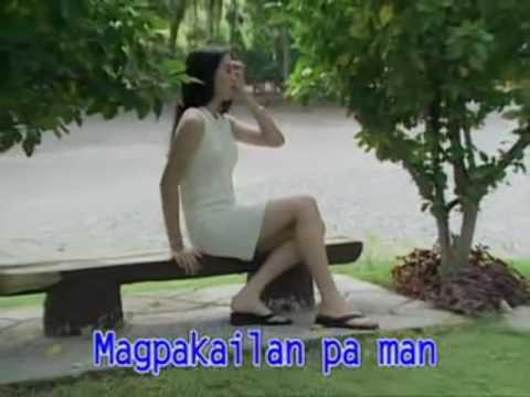 Lorena - Video Karaoke (Universal-V.2) - Minus One
