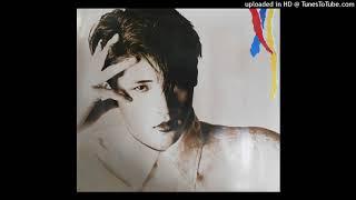 1985.03.30 3rd Album.
