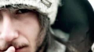 Sehabe ~ Yalnizligin Köründe *Kardan adam Günes´e Asik*