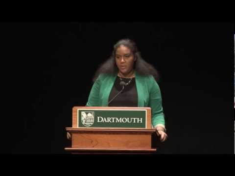 Martin Luther King Jr. Celebration - Keynote Address Introductory Speeches