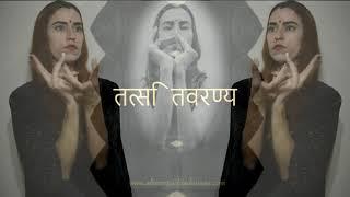 🕉️ Savitri