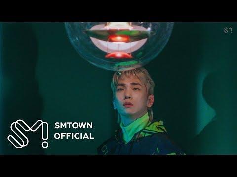 KEY 키 'I Wanna Be (Feat. 소연 of (여자)아이들)' MV Mp3