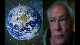 4D EARTH   Part 16