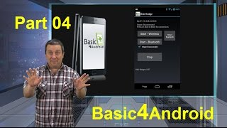 0237 basic4android kurs part 04
