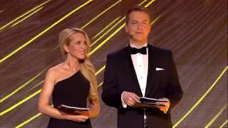 Nagroda Specjalna - Tomasz Domogała, TDJ i Jacek Furman, AFLOFARM