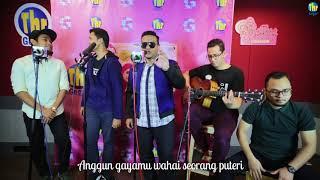 Video UNIC - Ainul Mardhiah download MP3, 3GP, MP4, WEBM, AVI, FLV Juli 2018