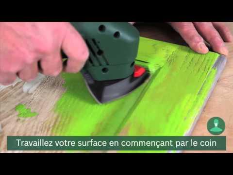 comment réussir le ponçage des surfaces étroites - 0 - Comment réussir le ponçage des surfaces étroites