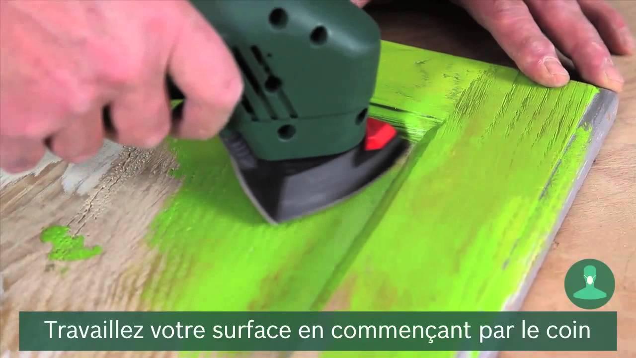 Comment Decaper Des Chaises En Bois comment décaper un meuble en bois   guide complet