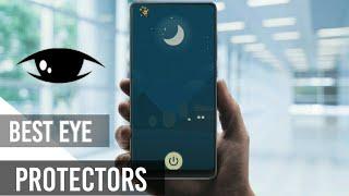 Best Eye Protector Apps For Android / Desktop | Top 4 Best Blue Light Filter Apps | screenshot 3