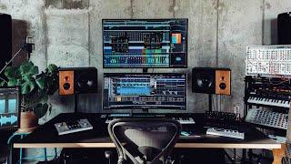 Deep:Dive Spezial – Das neue Steinberg Cubase 11 I The Producer Network