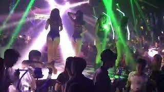 Nonstop DJ Terbaru 2017 | Remix 2017 Dance Club Mix Non Stop