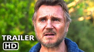 MADE IN ITALY Trailer (2020) Liam Neeson, Drama Movie