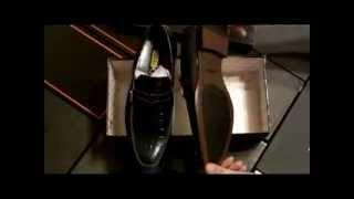 Итальянская обувь Zilli по оптовым ценам(Размерный ряд: 39/40/41/42/43/44/45 Материал: Натуральная кожа Цвет: Черный Доставка по РФ Бесплатно., 2013-06-23T10:38:23.000Z)