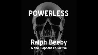 Powerless [Southern Gothic Americana / Gothic Folk Music]