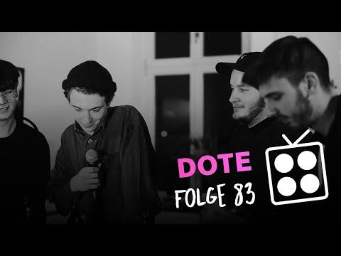 MG KITCHEN TV mit DOTE