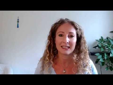 Lernen, wieder  in Beziehungen zu vertrauen - Die YIN-Formel für bezaubernde Frauen