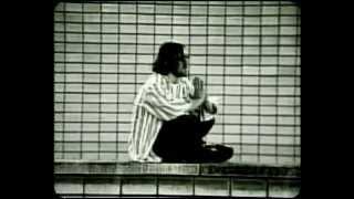 Yokashin - Shake Down (HD)