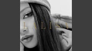 Download LALISA