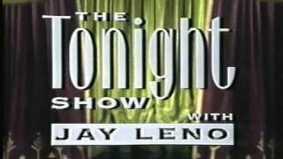 Video The Cast of  FOREVER PLAID on THE TONIGHT SHOW (1992) download MP3, 3GP, MP4, WEBM, AVI, FLV Oktober 2017