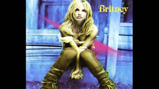 Download Britney Spears - Boys (Audio) MP3 song and Music Video