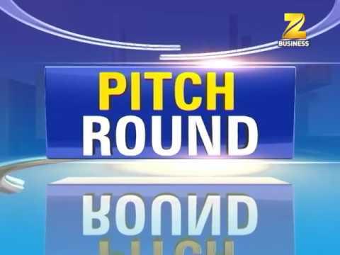 Sensex Ka Sultan Season IV : Delhi Round
