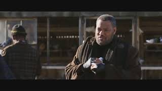 Киану Ривз - лучшие фильмы в его карьере.
