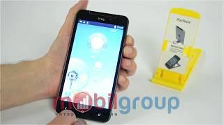 Мобильный телефон HTC x920 5,3 дюймовый дисплей МТК 6582(Мобильный телефон HTC x920 5,3 дисплей МТК 6582 Подробнее на: http://mobilgroup.com.ua/product/mobilnyy-telefon-htc-x920-53-displey-mtk-6582-175 ..., 2014-05-27T22:39:30.000Z)