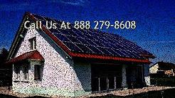 Solar Panels Installed Cross River Ny Solar Panel Service