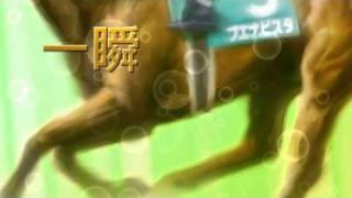 Winning Post 7 MAXIMUM 2010 衝撃よ再び『ブエナビスタ』