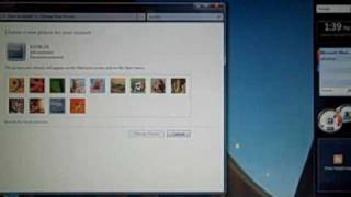 Windows vista tips and tricks